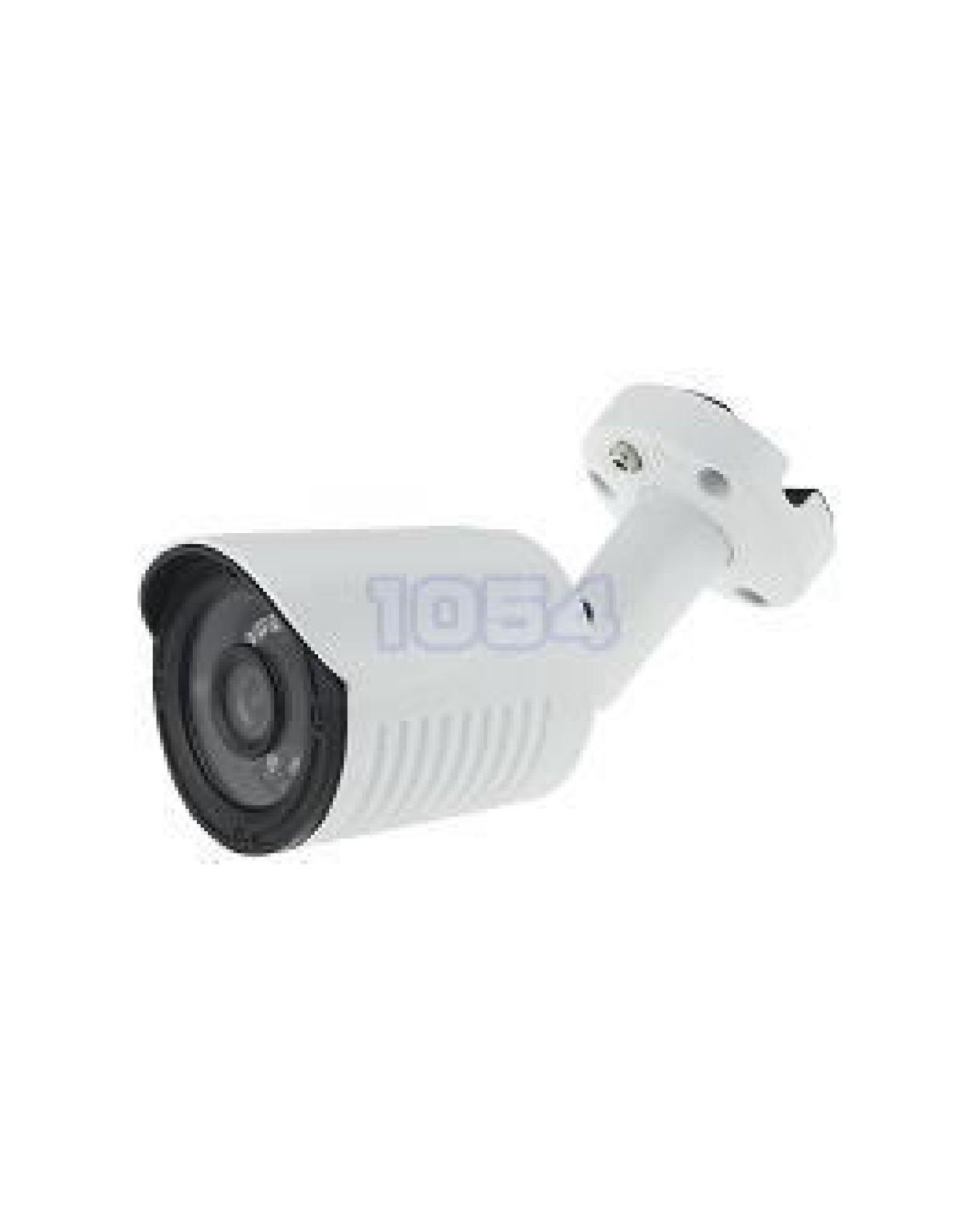 200万画素フルHDビューレット型赤外線カメラ3.6mm