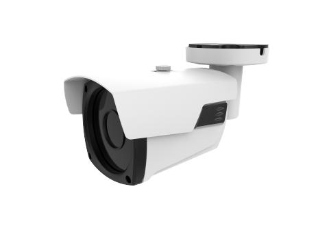 200万画素フルHD4in1スーパースターライト赤外線電動AFレンズカメラ2.7-13.5mm